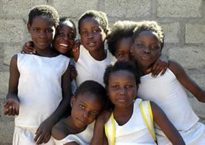 世界の子供も救う募金花火セット