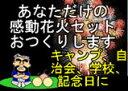 カスタムオーダー!かんたんオーダー花火セット!福袋系!(あな