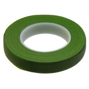フローラルテープ モスグリーン フローラテープ