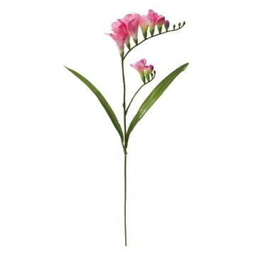 【造花】YDM/フリージア