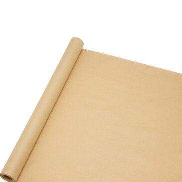HOSHINO/パリ No.18(コニフェール)/336728【01】【取寄】《 ラッピング用品 ・梱包資材 ラッピングペーパー(包装紙) 包装紙(ロール) 》