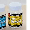 NBK/水性防水剤 つやなし 100cc/PDC202944【01】【...