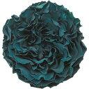 【プリザーブド】アモローサ/カルメン 3輪 ブリティッシュグリーン/1114-73【01】【01】【取寄】《 プリザーブドフラワー プリザーブドフラワー花材 バラ(ローズ) 》