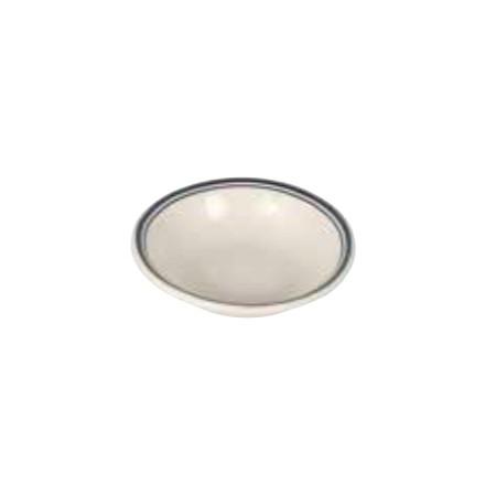 ダルトン/ディープクリーム ソースボール DOCK/R715-883DC[6個]《 雑貨 キッチン用品・調理器具 洋食器ボウル 》