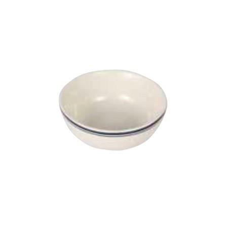ダルトン/ディープクリーム ボウル DOCK/R715-885DC[6個]《 雑貨 キッチン用品・調理器具 洋食器ボウル 》