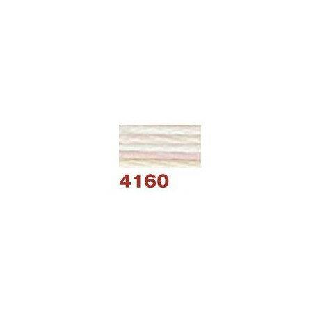 ART417 カラーバリエーション 4160 バラ/DMC417-4160【01】【取寄】