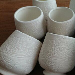 クレイ/Pucci LIGHT GRAY/240-422-182【01】【取寄】花器、リース 花器・花瓶 陶器花器 手作り 材料