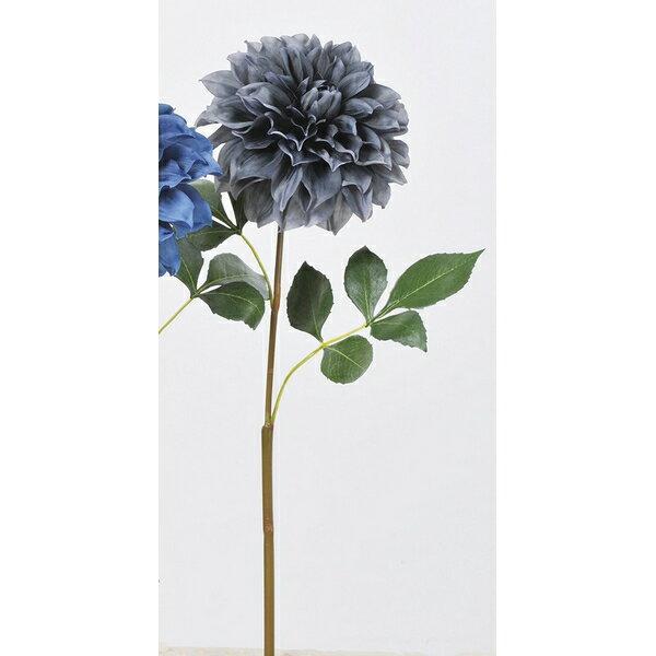 造花・人工観葉植物, 造花  119 A-33506-11901