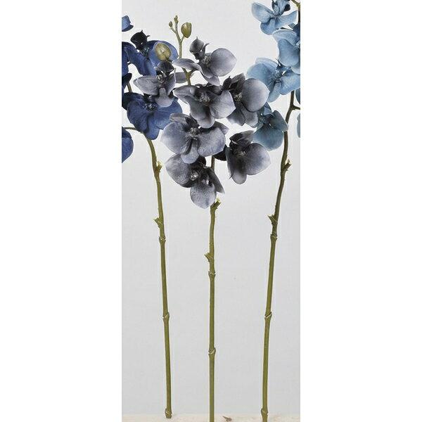 造花・人工観葉植物, 造花 7 119 A-33492-11901