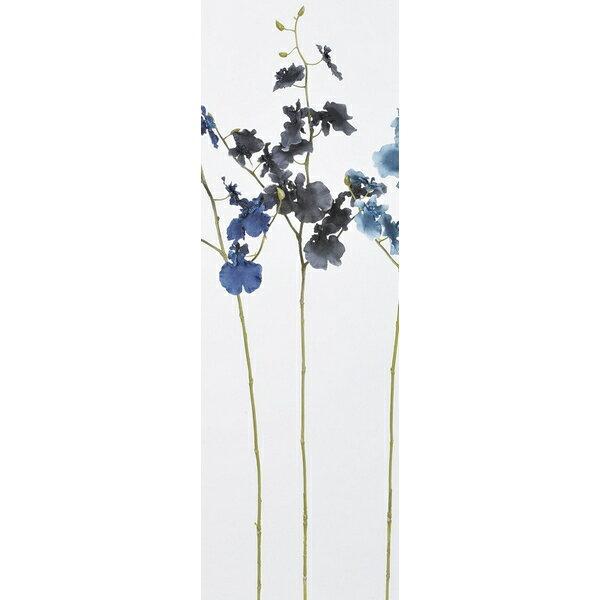 造花・人工観葉植物, 造花 X12 119 A-33493-11901