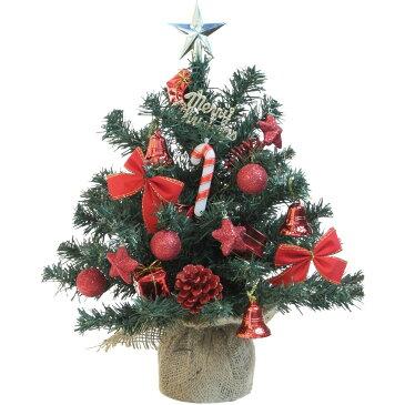 YDM/ミニオーナメントセット R/COC-231【01】【取寄】《 店舗ディスプレイ クリスマス飾り ハンギングオーナメント 》