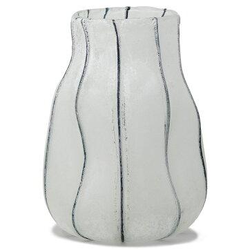 PTMD/Watery white G 682212 ホワイト【07】【取寄】花器、リース 花器・花瓶 ガラス花器 手作り 材料