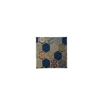 P−1501−70 金らんボー M セイホウケイ ネイビー/144-150173-0【01】【取寄】