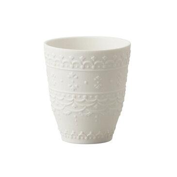 クレイ/pur(ピュール) MATT WHITE/240-267-101【01】【取寄】[4個]花器、リース 花器・花瓶 陶器花器 手作り 材料
