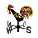 DoLABO/Plastia 風見鶏/42220【01】【取寄】[2個] ガーデニング用品 ツール(道具) その他