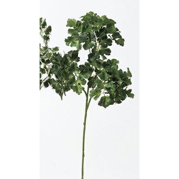 【造花】アスカ/A-40980 パセリ #052T ツ−トングリ−ン/A-40980-052T【01】【01】【取寄】《 造花(アーティフィシャルフラワー) 造花葉物、フェイクグリーン パセリ 》