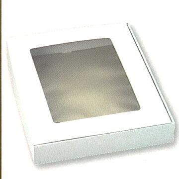 HOSHINO/N−BOX(L)(納棺花BOX