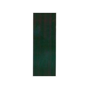 『【MA】【取寄品】青山リボン/丸巻きリーフリボン103X25#018/30-425-18』リボンラッピングギフトチロリアンテープチロルテープ手芸日用品・雑貨品