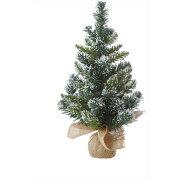 スノーバーラップツリー ディスプレイ インテリア クリスマス クリスマスツリー