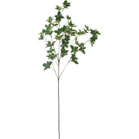 【造花】YDM/ドウダン/FG4451-GR【01】【取寄】 造花(アーティフィシャルフラワー) 造花枝物 ドウダンツツジの写真