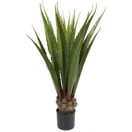 【直送】【人工観葉植物】YDM/メスカルアガベ140CM/GLP1467※返品・代引不可【01】《 造花(人工観葉植物) 人工観葉植物「あ行」 その他「あ行」人工観葉植物 》:花材通販はなどんやアソシエ