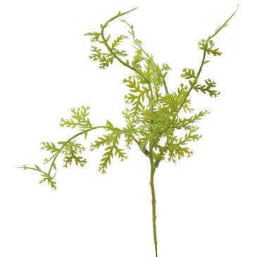 【造花】YDM/チャンピオニリーフピック グリーン/FG4478-GR|芍薬・牡丹【01】【取寄】