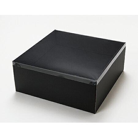 リースボックス25 5枚/GF000360【01】【取寄】ラッピング用品 ・梱包資材 ラッピング箱・梱包箱 リースケース 手作り 材料