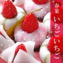 「期間限定」きれい、かわいい、大好き苺の上品な和菓子ご褒美に、ご贈答に、お祝ホワイトデー...