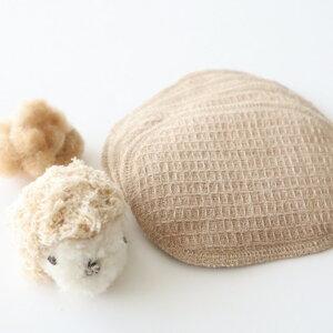 マスクインナー極上オーガニックコットン100%極み2枚入り母乳パッド布ナプキン布マスク洗えるマスクガーゼ