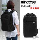 インケース アイコン パック CL55532 INCASE リュックサ...