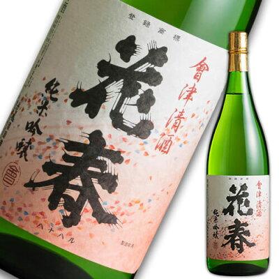 純米吟醸-1800ml