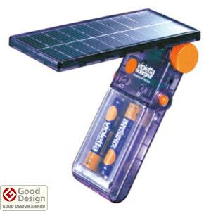 「単3形・単4形電池&携帯電話充電用セット」に、Xperia、IS03、HTC Desireなど、スマートフォ...