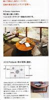 <kazaritana>飾り棚バロックチーク調(W1400XD286XH260ミリ)木サーモンウッド(ポプラ)使用デザイナーズインテリア家具ローボード