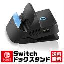 Nintendo Switch 用 PROコントローラ 専用 ニンテンドー スイッチ プロコン 専用 デザインスキンシール 全面セット カバー ケース 保護 フィルム ステッカー デコ アクセサリー igsticker 000436 ラグジュアリー 電気 電球