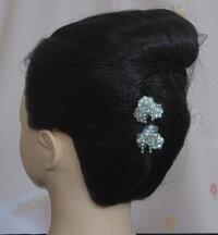 髪飾りレンタル0003