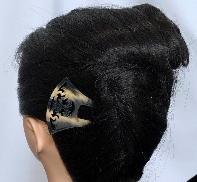 髪飾りレンタル 0015【レンタル】