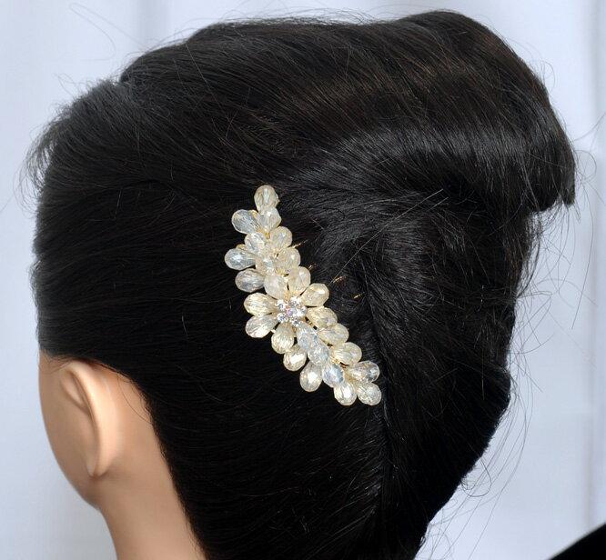 髪飾りレンタル 0017【レンタル】