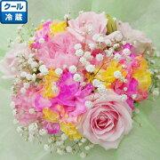 花ことば (*^_^*)【 プレゼント おすすめ