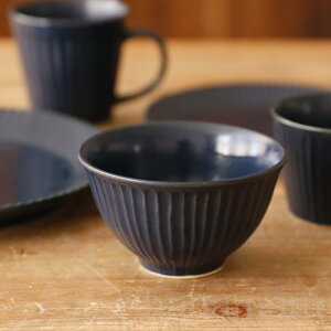おしゃれ 茶碗 おしゃれな茶碗の通販