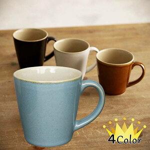 益子焼 つかもと窯 マグカップ 益子伝統釉 | 陶器 カップ 食器 栃木 モダン おしゃれ 北欧 ギフト 通販