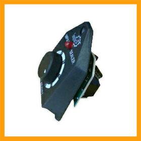 シールくん40cm用温調機