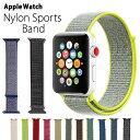 MNBVCXZ コンパチブル apple watch バンド 44mm 42mm 40mm 38mmに対応apple watch バンド 本革 レザー交換用アップルウォッチバンド コンパチブル ベルト互換性のある iWatch Series 5/4/3/2/1 (42mm/44mm ブラウン/シルバーアダプター)