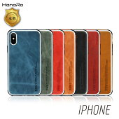 iPhoneXSケース本革TPUiPhoneXRiPhoneXSMaxiPhoneXアイフォンアイフォンカバーシンプル送料無料|おしゃれスマホアイフォンxスマホケースアイフォンケーススマホカバー革iphoneケースiphonex