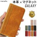Galaxy A41 S20 S20+ S10 ケース 手帳型 高品質 A20 S10+ S9 S8 Note10 Note10+ SC-41A SCV4……