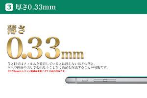 iPhone7ガラスフィルムiPhoneシリーズ液晶保護フィルム強化ガラス保護フィルムiPhone7plusiPhoneSEiPhone6siPhone6sPlusiPhone6iPhone6PlusiPhone5s/5iPhone4s/4画面保護フィルム送料無料