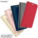 HUAWEI nova3 ケース 手帳型 P20Pro P2