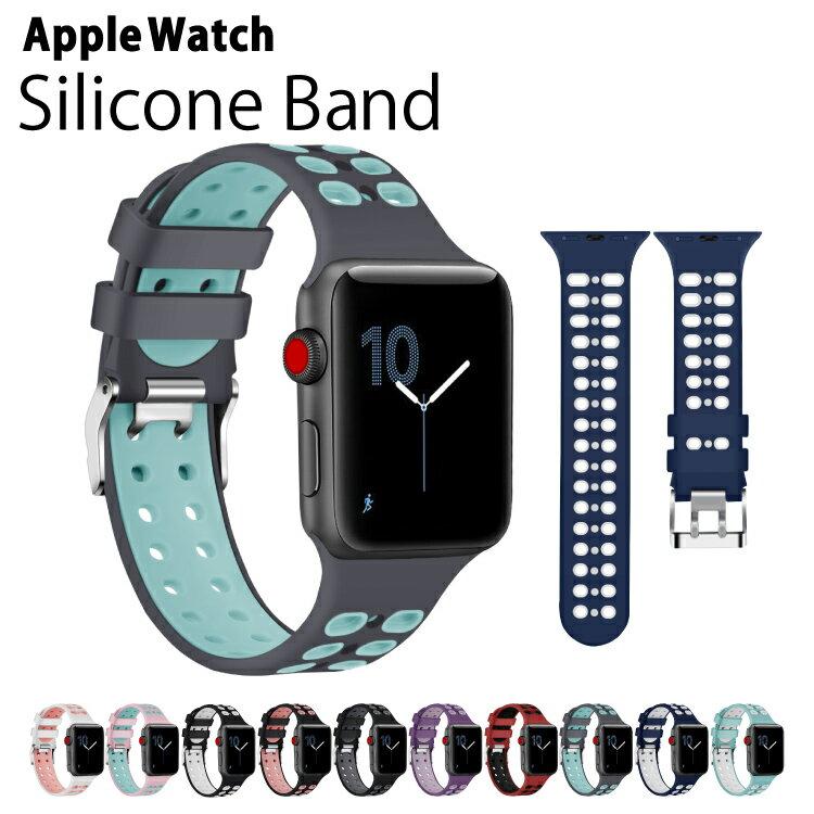 腕時計用アクセサリー, 腕時計用ベルト・バンド  apple watch series4 40mm 44mm 38mm 42mm series3 Series1 Series2 applewatch