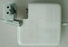純正新品Apple製Mac用 60W MagSafeACアダプタ(A1344)国内発送