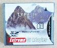 CFカード変換アダプタ:SDからCF (typeI, 厚み3.5mm)に変換(メール便送料160円)