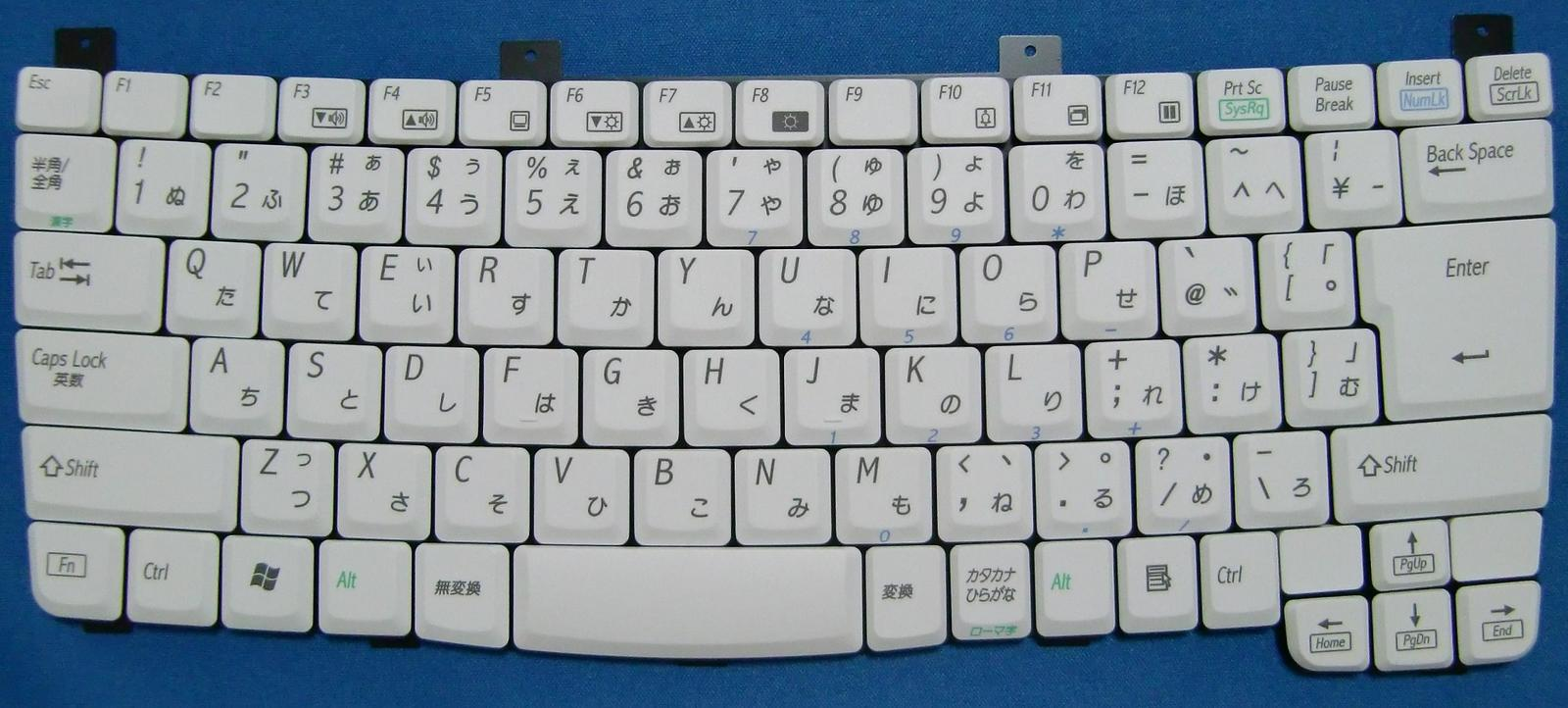 PCパーツ, その他 SHARP Mebius PC-AL(K030118I1)